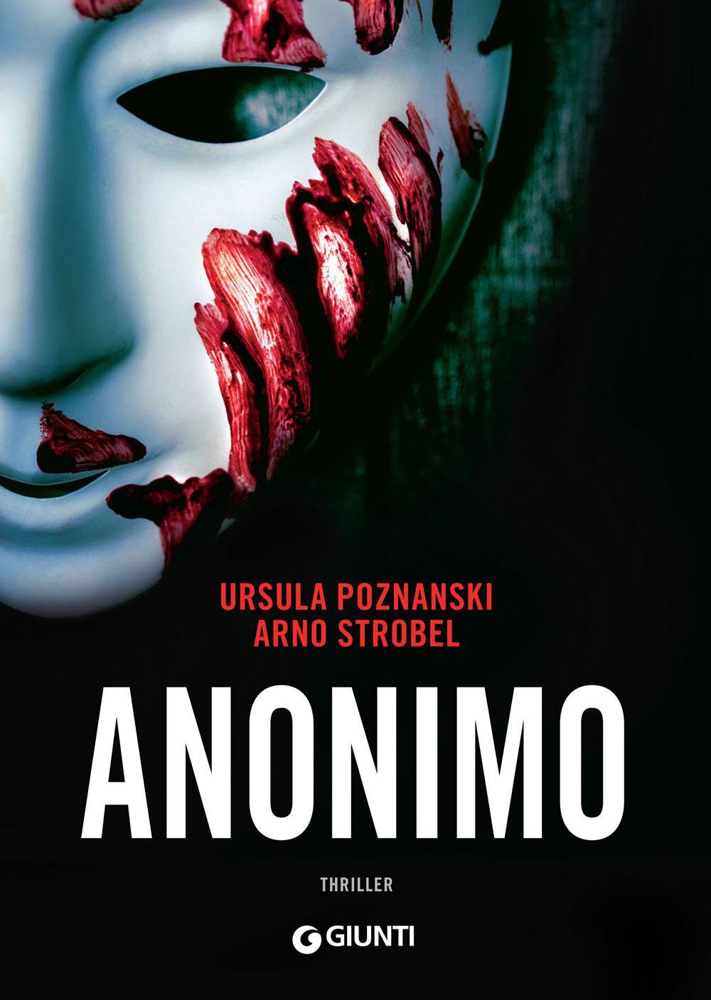 Recensioni 2018: Anonimo