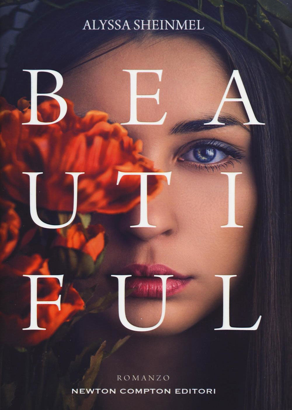 Recensioni 2018: beautiful