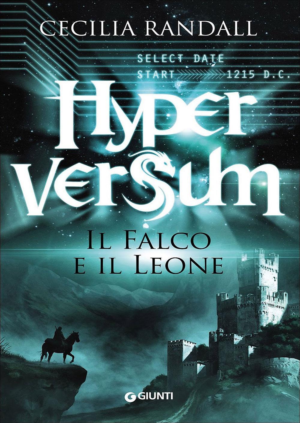 Recensioni 2017: Hyperversum 2
