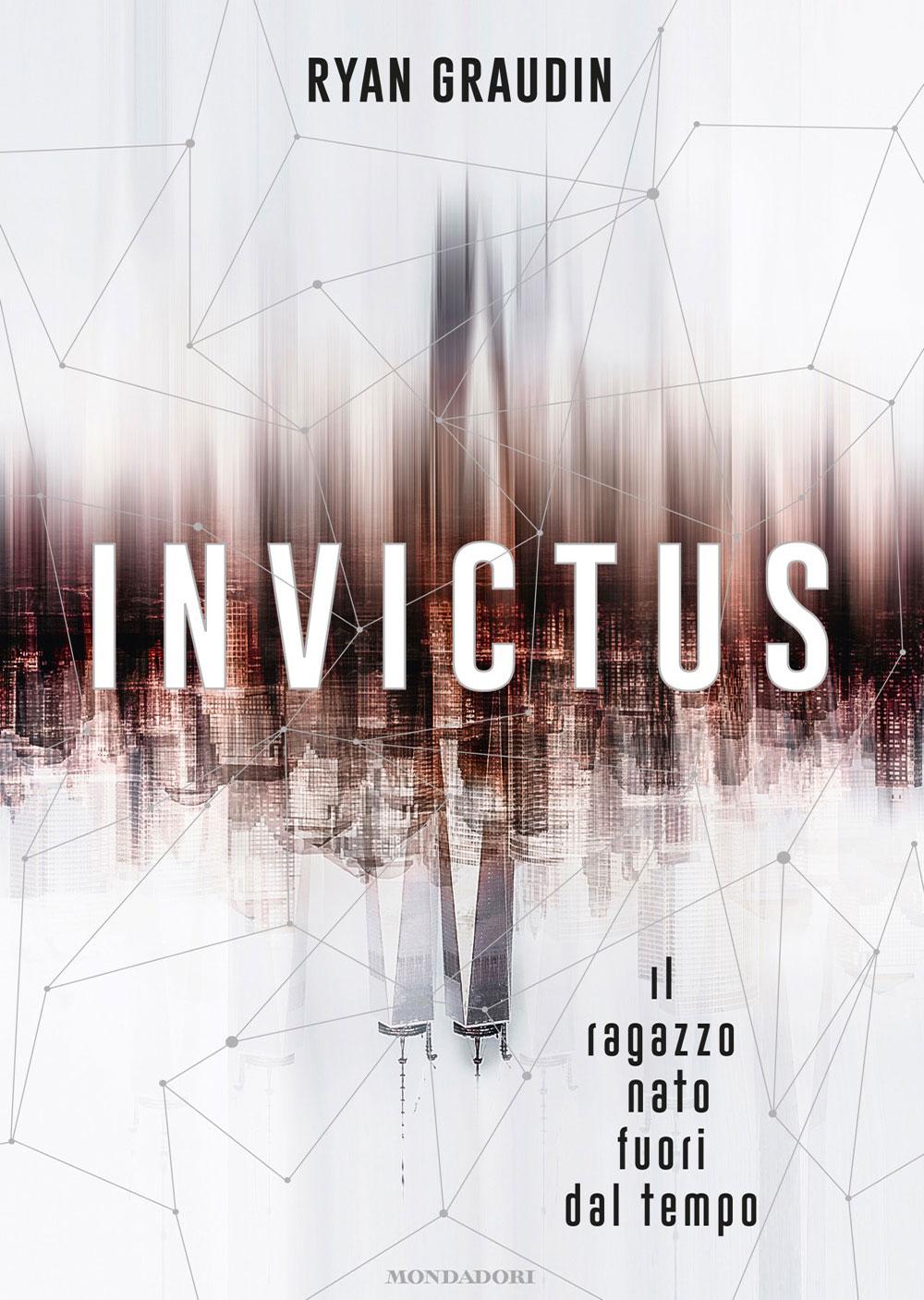 Recensioni 2018: Invictus