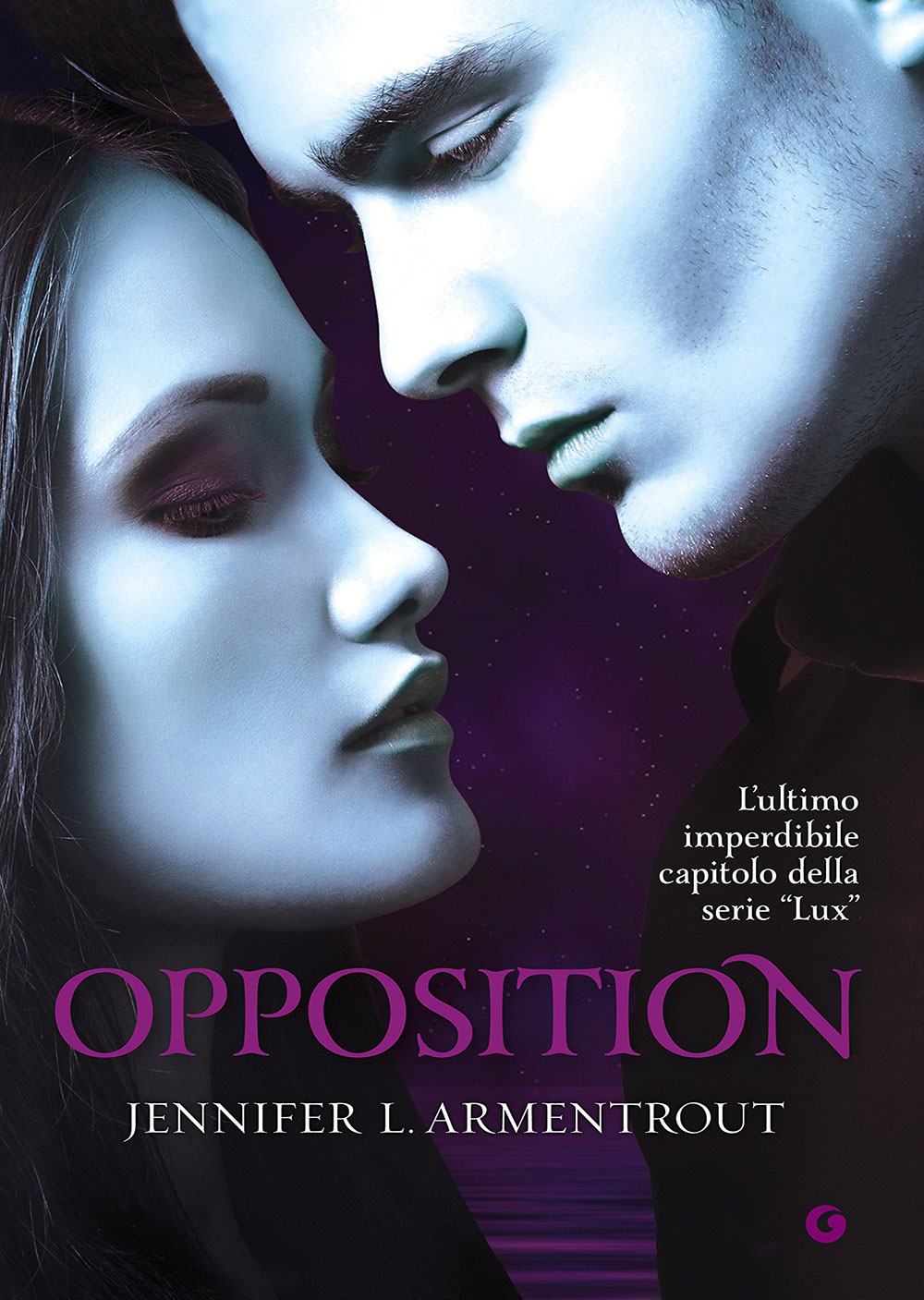 Recensioni 2019: Opposition