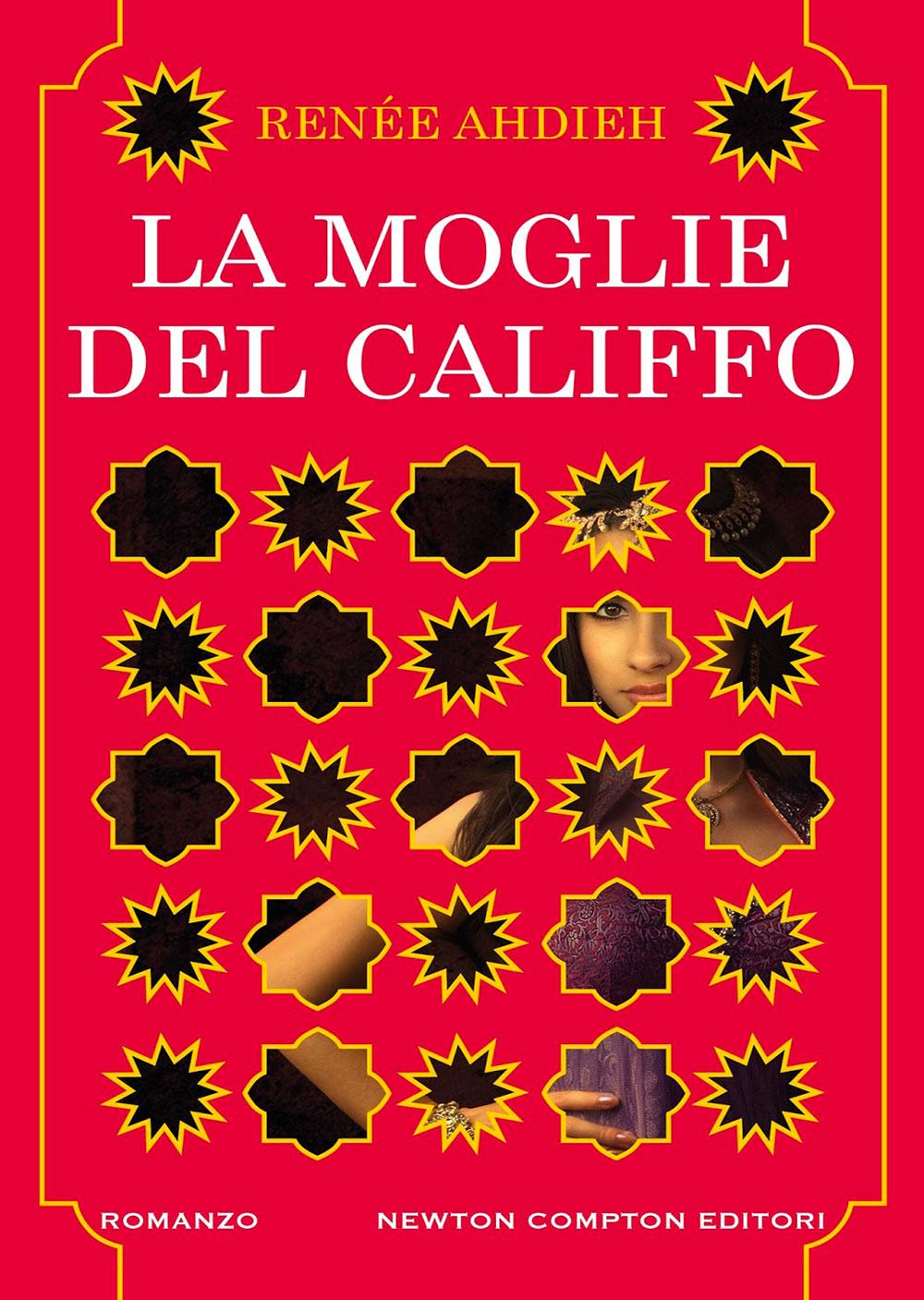 Recensioni 2017: la moglie del califfo