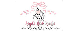 Angels book reader