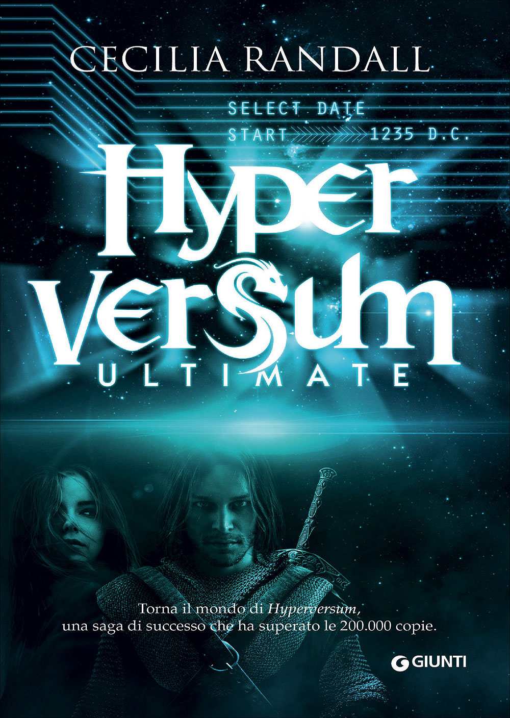 Hyperversum Ultimate