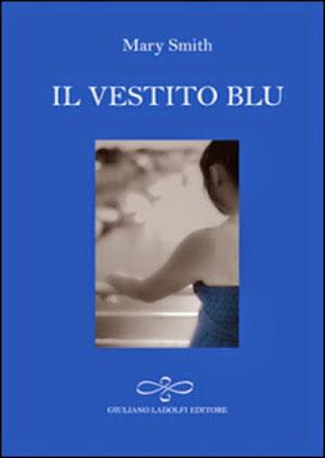 Il vestito blu