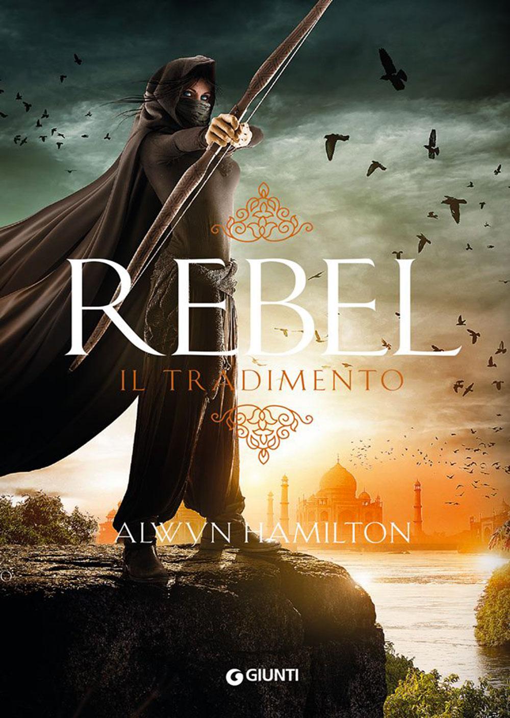 Rebel 2