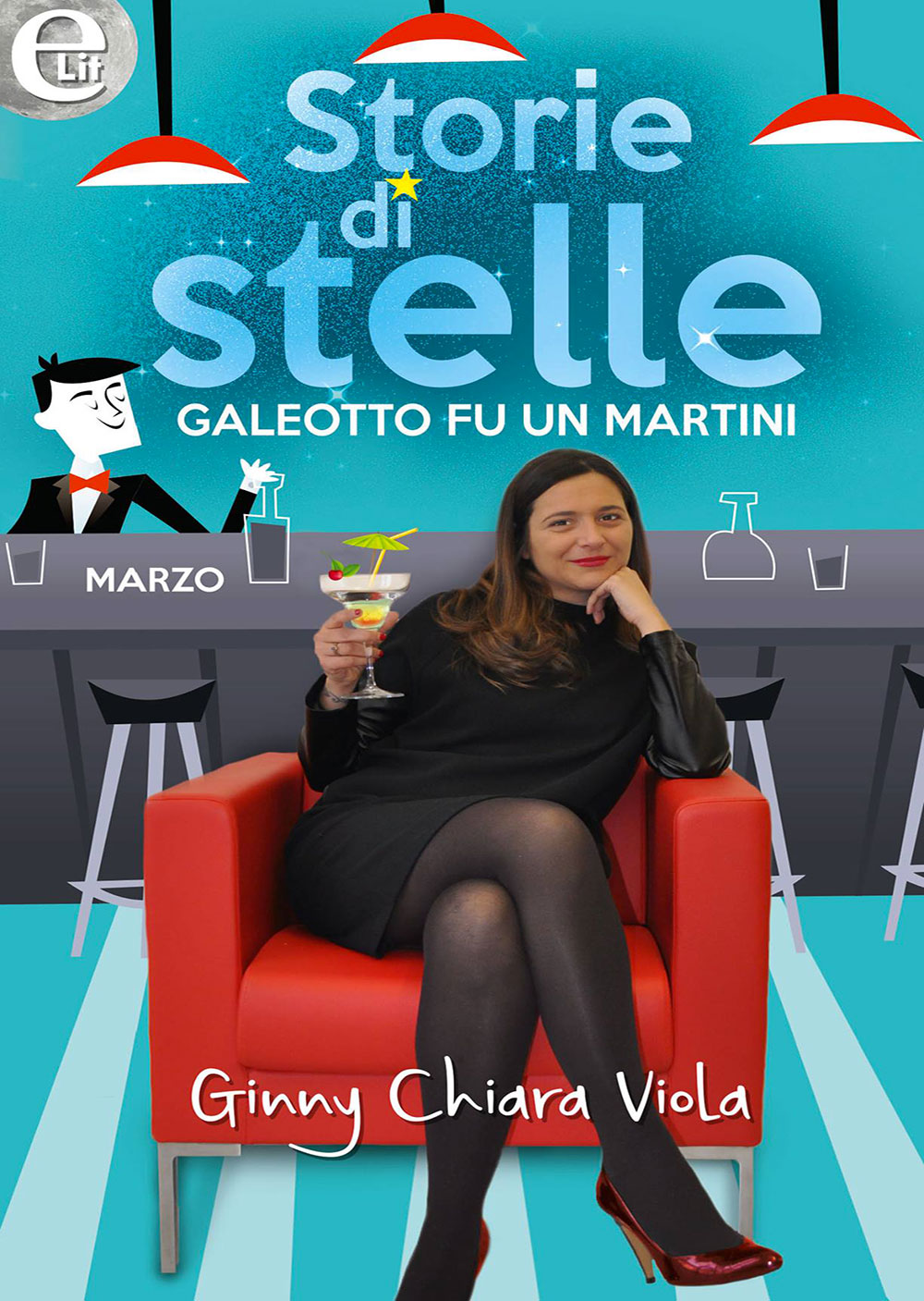 Galeotto fu un Martini
