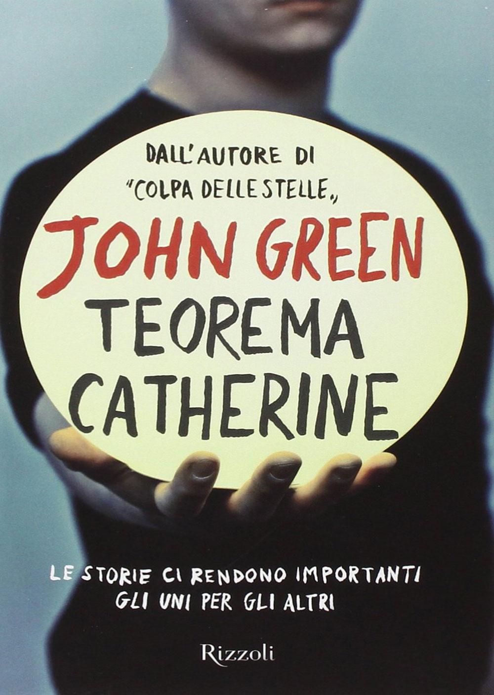 Teorema di Catherine