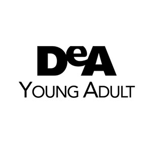De Agostini Young Adult