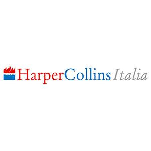HarperCollins Italia