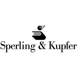 Sperling&Kupfer