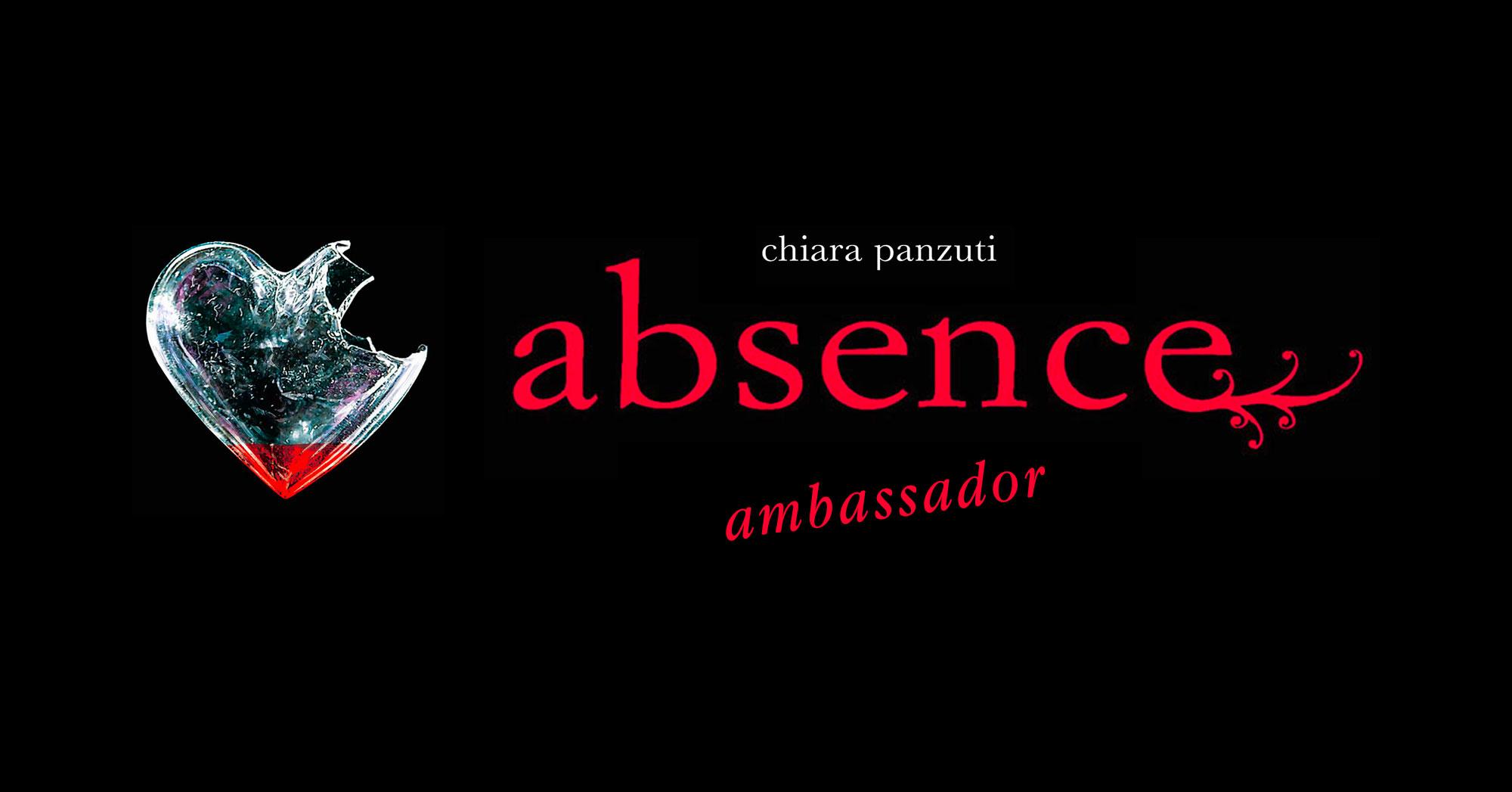 Absence. Il gioco dei quattro