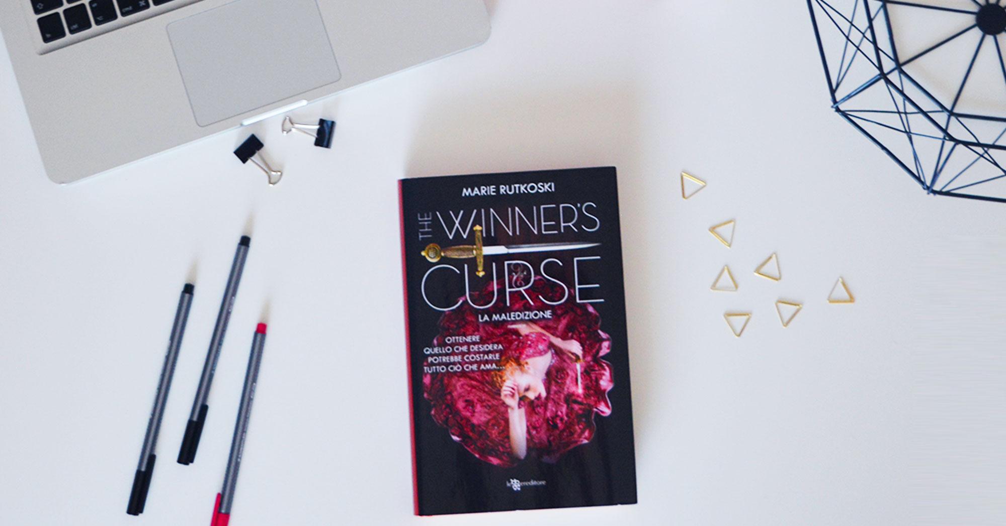 The winner's curse