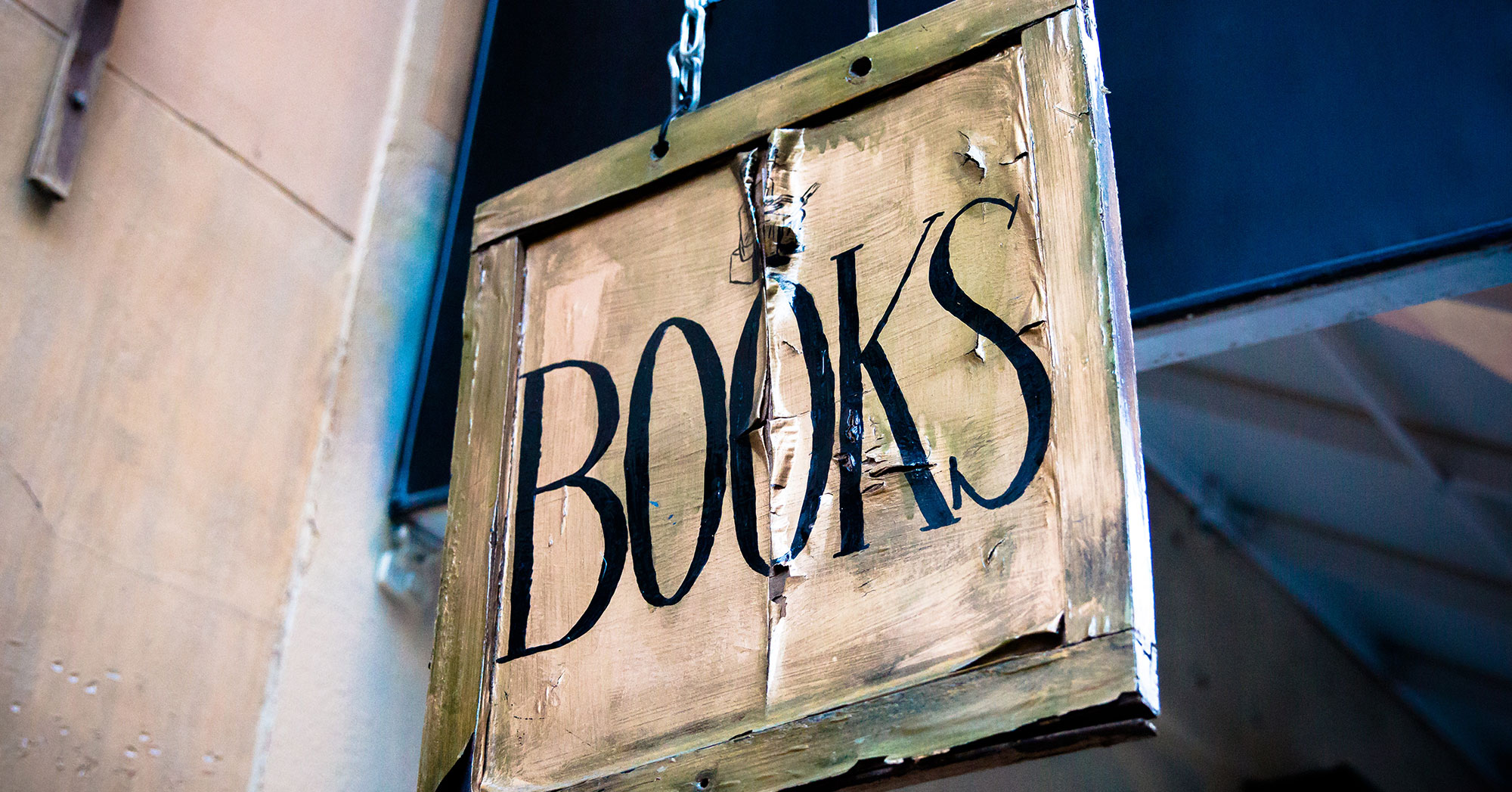 Novità in libreria • 139