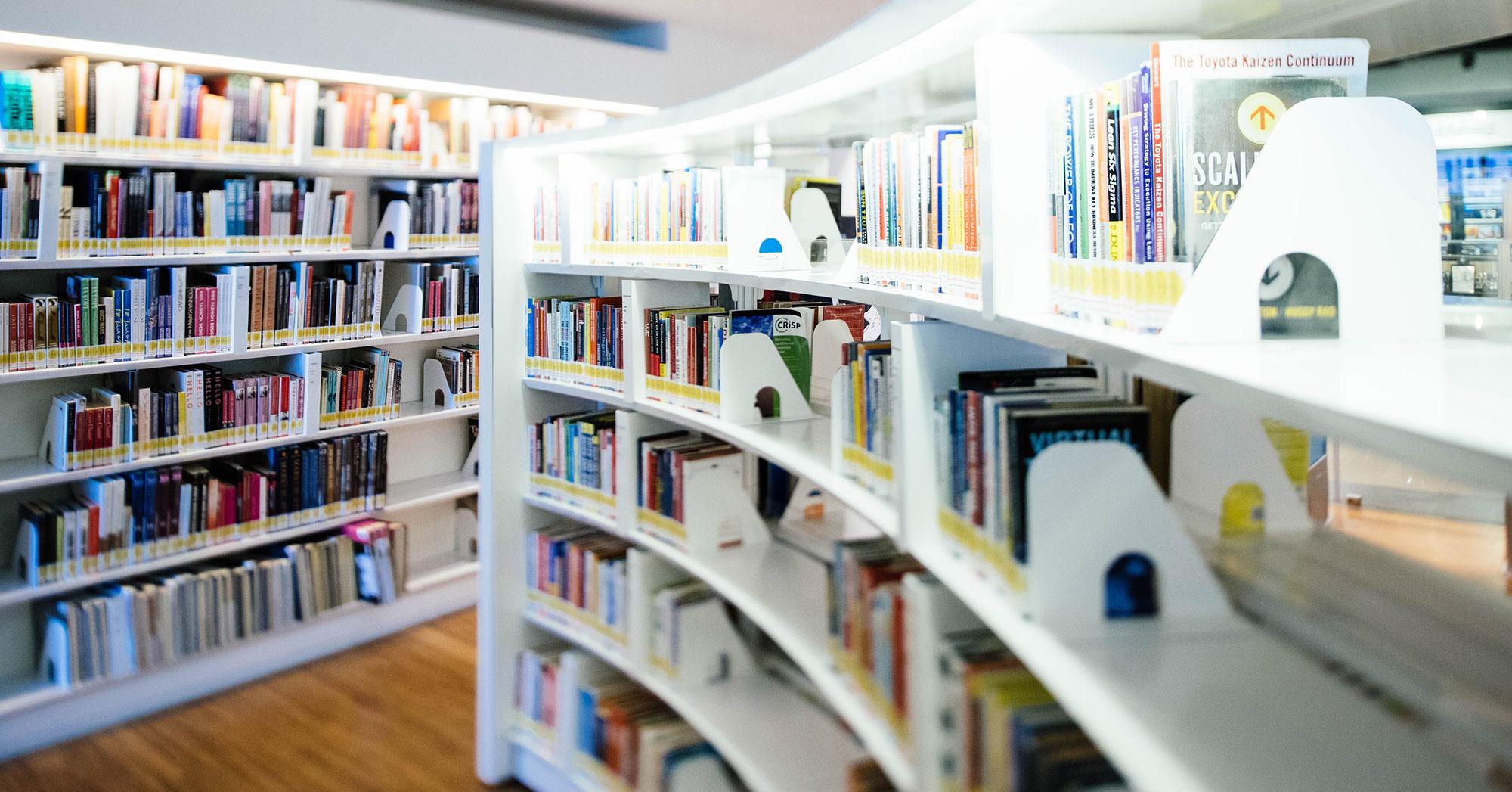 Novità in libreria 145