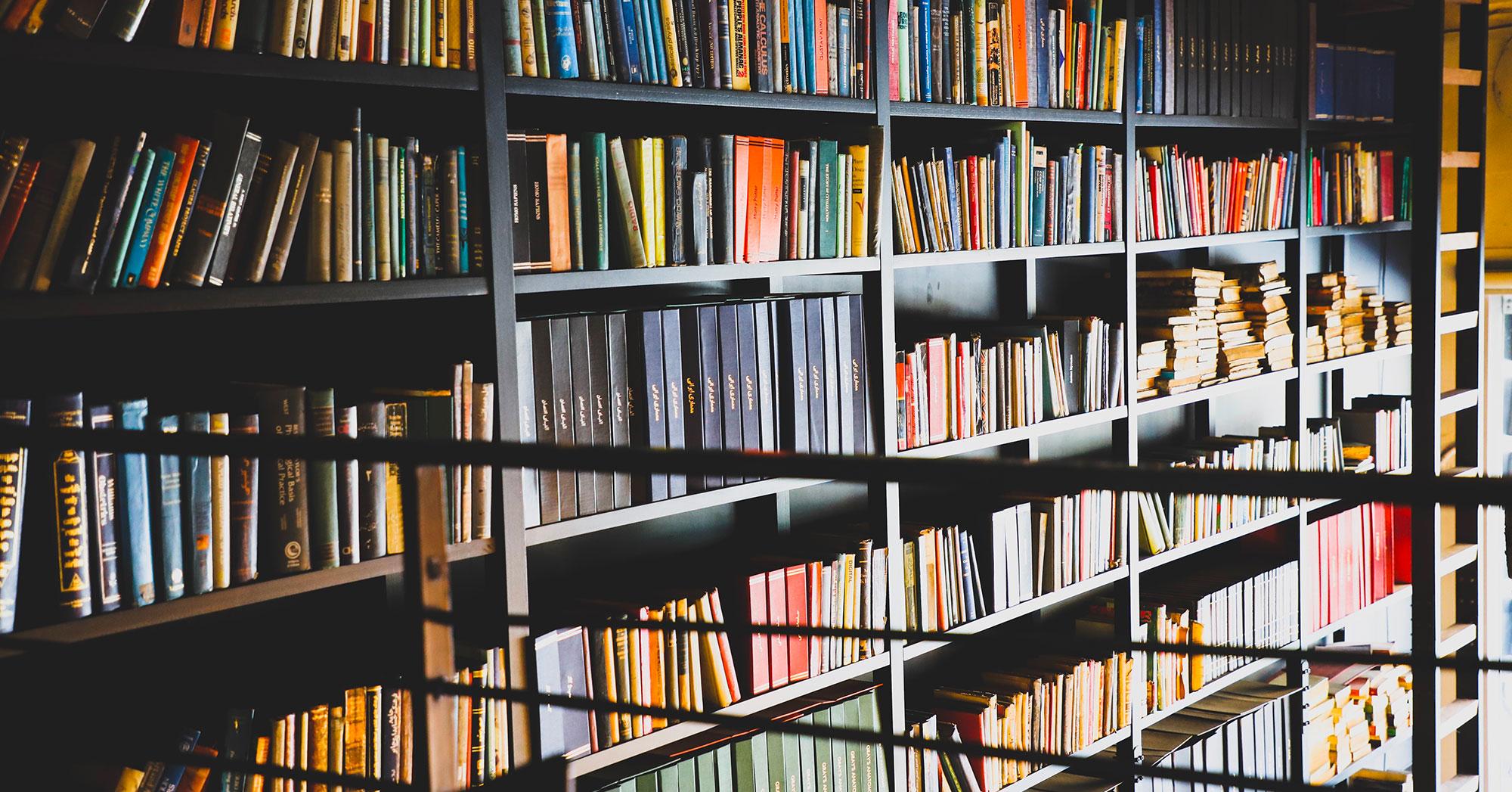 Novità in libreria • 153