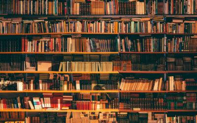 Prime reading | Il servizio eBook gratuiti di Amazon